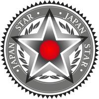 jpstar