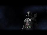 Star Wars Battlefront II | Дарт Вейдер