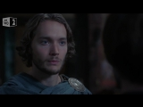 The Last Kingdom_ Episode 7 Preview - BBC Two