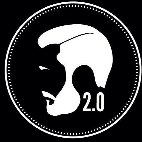 Борода Бар 2.0