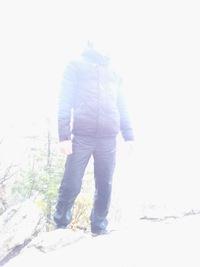 Никитос Светочей