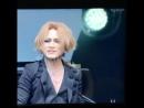 WOWOW LIVE - the GazettE 【ROCK IN JAPAN FESTIVAL 2017】4