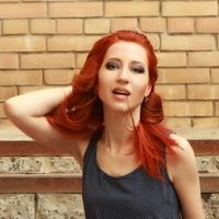 Яна Александрова, 29 лет, Николаев, Украина
