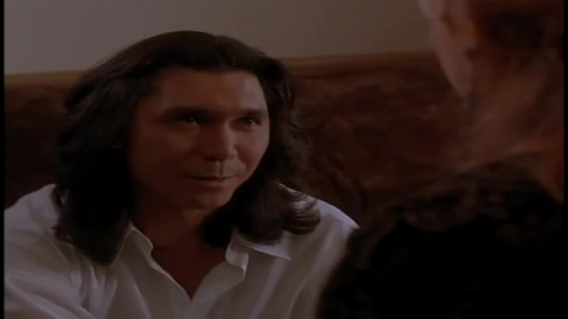 Sioux City (1994) - Lou Diamond Phillips Salli Richardson-Whitfield Melinda Dillon Lise Cutter Ralph Waite Adam Roarke