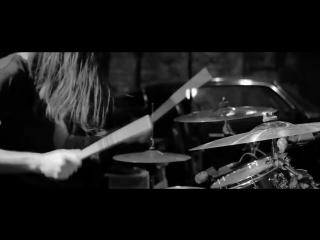 The Jack Wood - Murder (Live in Saint-P, Co-op Garage)