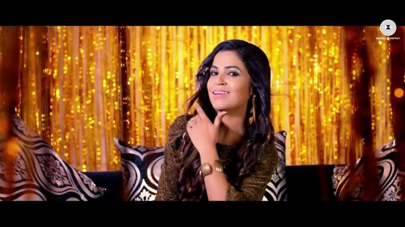 Jyoti Thakur I Sunny Dubb I Mack The Rapper - One In a Million