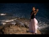 Edward Maya Feat. Vika Jigulina - Stereo Love