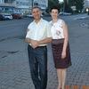 Alexey Markelov