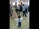 Мурад Гаджиалиев Live