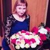 Yulia Zuyanova
