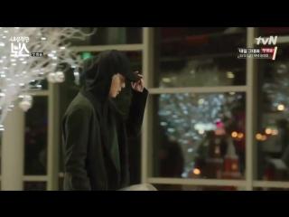 [SHOW:CUT][170117] Sandeul @ TvN