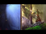 WINTERSUN - Beautiful Death - Live at Tuska