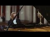 Ференц Лист  Грёзы любви (1970) - мелодрама, реж. Мартон Келети