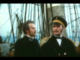 «Капитан Немо» (1975) - научная фантастика, приключения, реж. Василий Левин