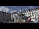 Nantes (FRANCE)