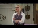 Liv and Maddie - Сезон 4 Серия 7 - Stand Up-A-Rooney