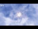 🔹Послания Архангела Гавриила 09.04.17
