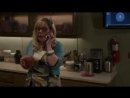 Criminal Minds - 13.05 Lucky Strikes - Sneak Peek VO #2