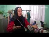 «Сюан дэрем» этнофестиваль-вожвылъяськон