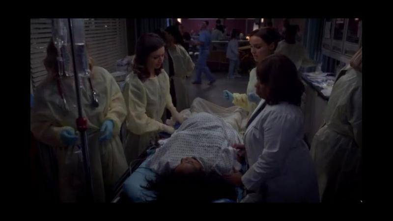 Grey's Anatomy.s11e16