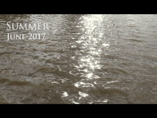 Valery. June 2017