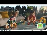 LEGO_DUPLO_Christmas_TownSquare_Pizzeria