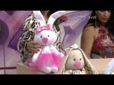 Mulher.com - 23022017 - Boneca de pano - Silvia Torres P2