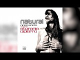 Nicola Conte &amp Stefania Dipierro - Natural (Full Album Stream)