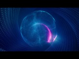 432Hz + 528hz + 639Hz Powerful Miracle Tones Music Enhance Positive Energy