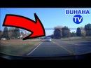 НЕ ДЕТСКИЕ ПРИКОЛЫ 18 56 - Однажды в России лучшее - BUHAHA TV