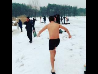 Yarik_degtyarev video