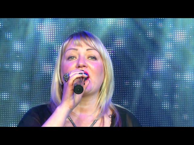 Татьяна Богуш - Синие ночи