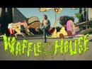 Snails Botnek - Waffle House (Official Music Video)