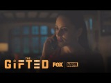 Carmen Reminds Eclipse He Works For Her  Season 1 Ep. 7  THE GIFTED