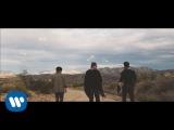 A R I Z O N A - Oceans Away Official Video
