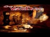 Heaven Calling (Vision Divine Acoustic Cover)