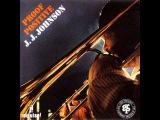 J.J. Johnson-