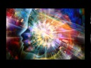 432Hz | Destroy Unconscious Blockages Fear - Energy Cleanse | Crystal Clear Intuition