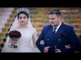 Аза женит сына. часть 1. Цыганская свадьба. gypsy wedding. Москва. Толик и Русалина.