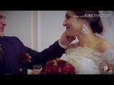 Аза женит сына. часть 4. Цыганская свадьба. gypsy wedding. Москва. Анатолий и Русалина.