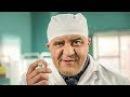 10 САМЫХ СМЕШНЫХ ПРИКОЛОВ ПРО ВРАЧЕЙ Анекдоты про больницу и докторов На троих