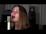 Sarah Smith - I Can't Make You Love Me (Adele cover)