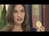 Музыка из рекламы  Lays STAX - Приятные моменты (Энрике Иглесиас)