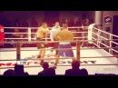 Лучшие моменты боев — нокауты Ростислав Плечко Rostislav Plechko Knockout — Highlights