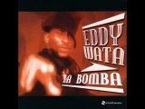 67.VII.67.Eddy Wata-La bomba 00-e 122