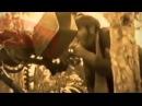 АРМЕЙСКИЕ ПЕСНИ ПОД ГИТАРУ ►АФГАНИСТАН, АРМЕЙСКИЕ ПЕСНИ ПРО АФГАН