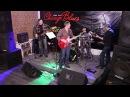 The VAGIS band-1