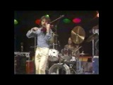 Jean Luc Ponty - New Country - Fiddlers Three