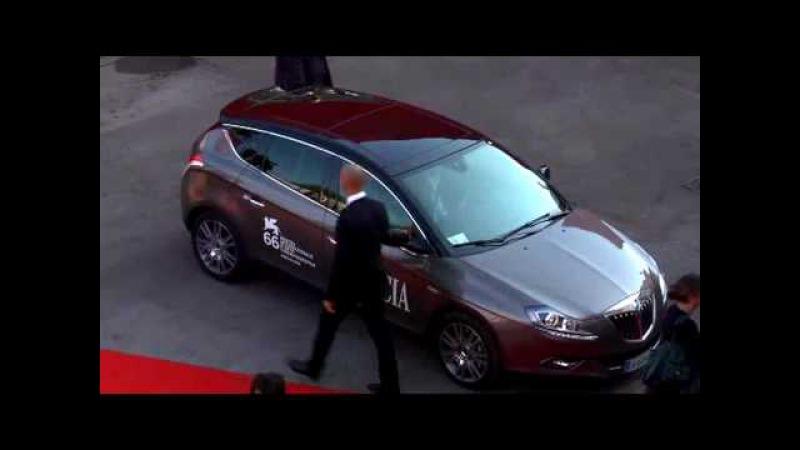 Jared Leto • Mr Nobody - Red carpet 66th Venice Film Festival [11.09.09]