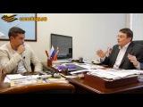 Евгений ФЁДОРОВ. Захарченко и МАЛОРОССИЯ (25.07.17)